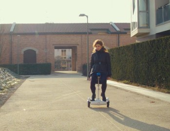 airwheel-s6