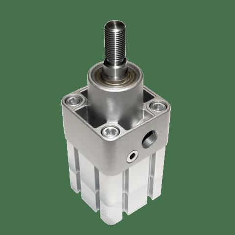 pneumatic cylinders actuators valves