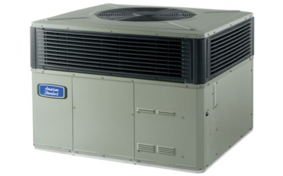 GOLD 15 AIR CONDITIONER – 4TCY5