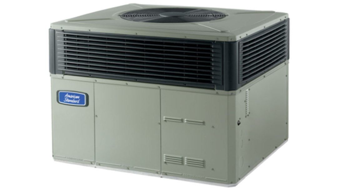 PLATINUM 16 HEAT PUMP – 4WCZ6