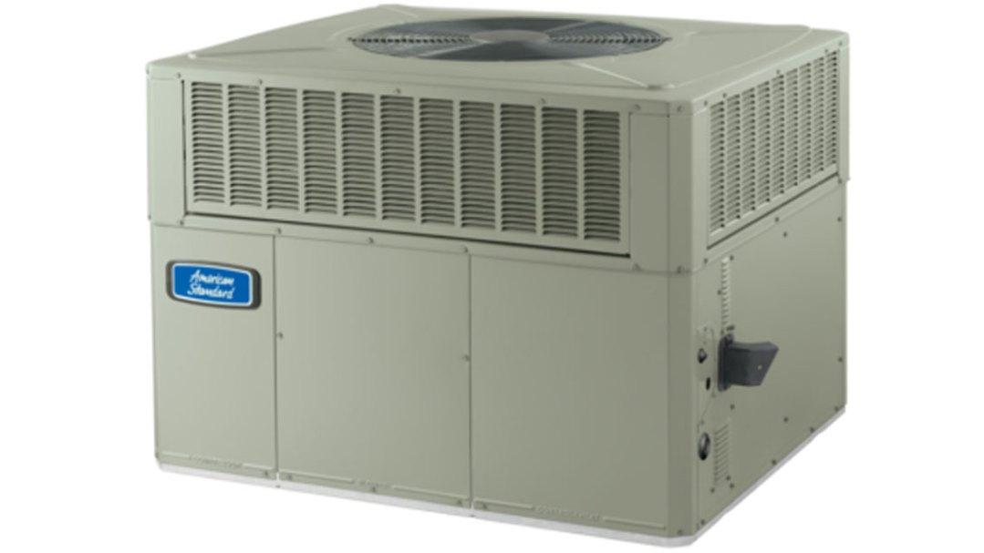 SILVER 14 GAS/ELECTRIC – 4YCC4
