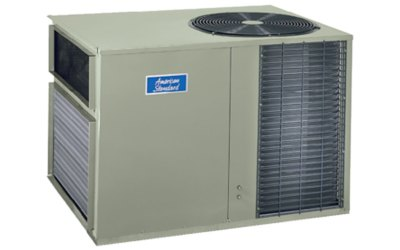 SILVER 14 HEAT PUMP OVER/UNDER – 4WHC4