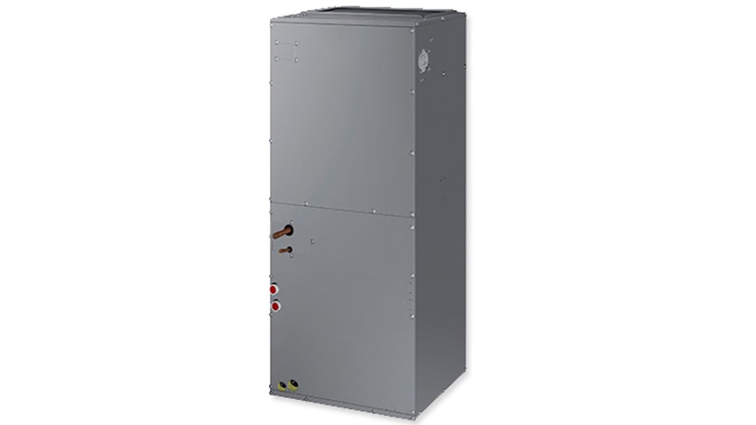 Samsung CAC Multi-position AHU
