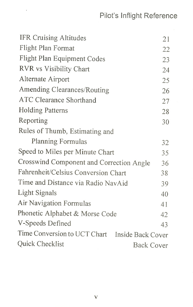 Handbook-Table-Of-Contents-0002