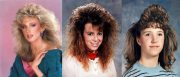 excruciatingly bad 80s fads