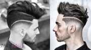 incredible hair tattoo ideas