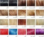 cheap brazilian remy weft hair
