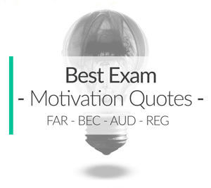 top test quotes best