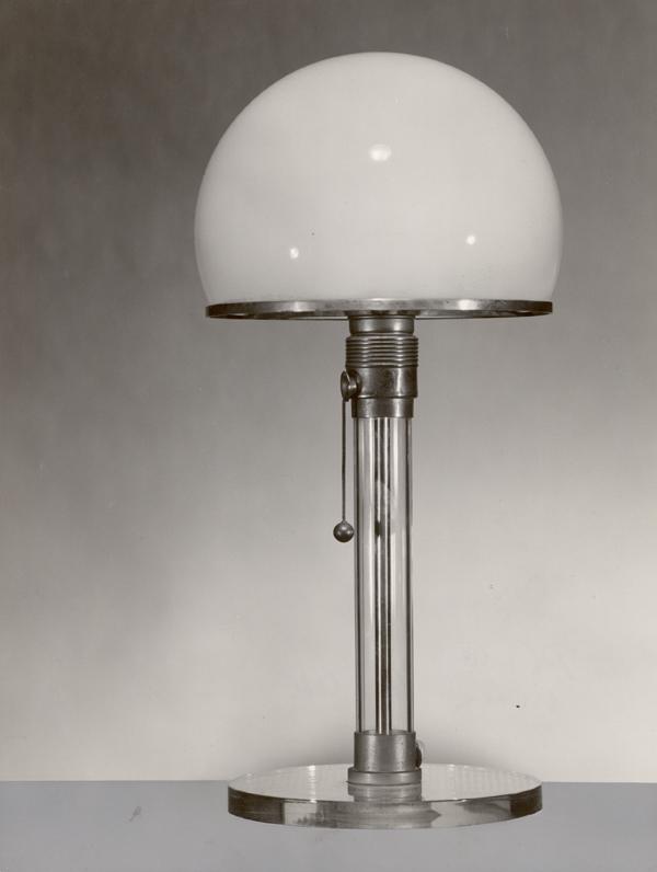Aisd Bauhaus