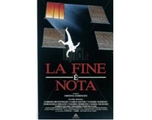 """""""LA FINE È NOTA"""": CONTINUA SU RAI ITALIA L'OMAGGIO DI """"CINEMA ITALIA"""" A COMENCINI"""
