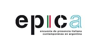 EPICA: INDAGINE SUI NUOVI ITALIANI IN ARGENTINA