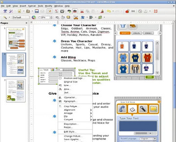 Best PDF Editor Free Download in 2017