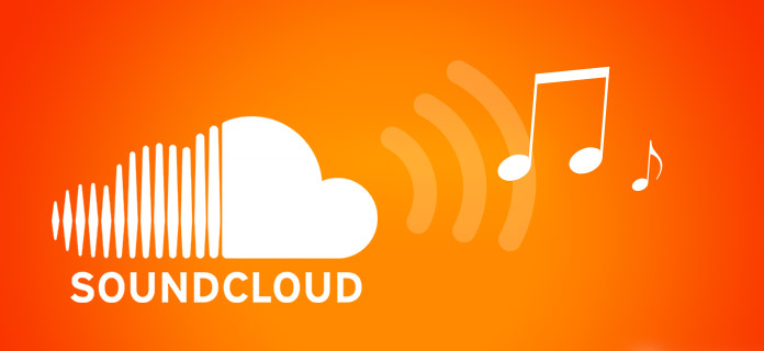 SoundCloud Music  Audio  Get Best SoundCloud Downloader Here