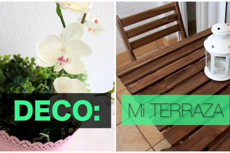 DECO: Mi terraza (provisional)