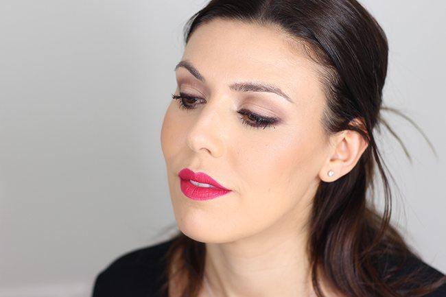Maquillaje San Valentin3
