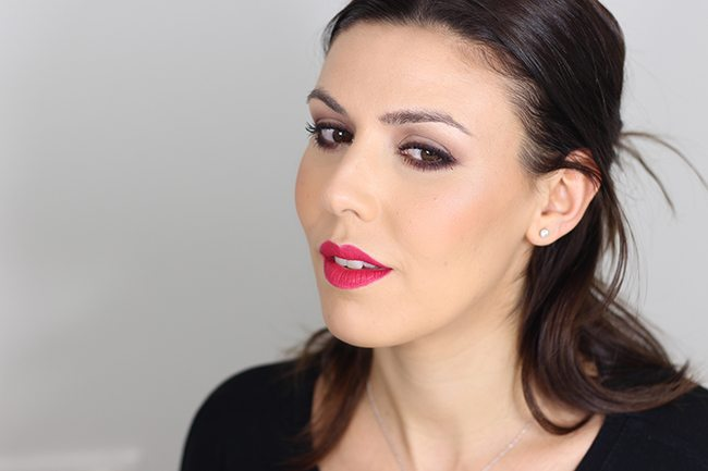 Maquillaje San Valentin5