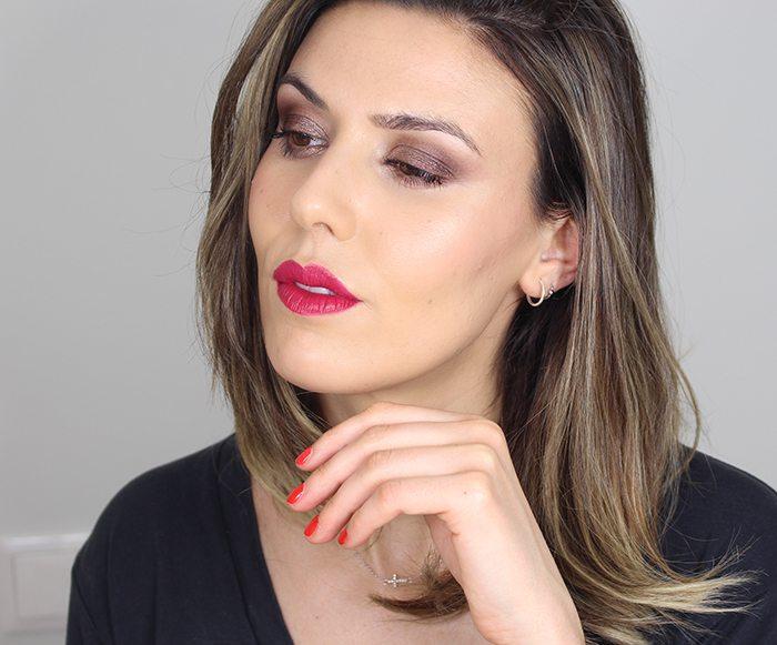 Maquillaje luminoso2