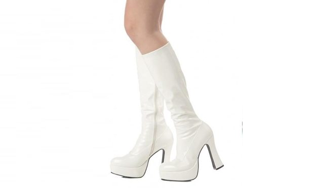 botas-blancas