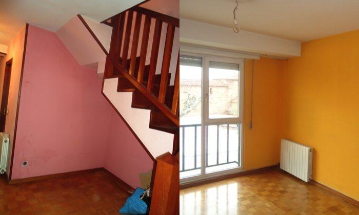deco-y-reforma-piso-antiguo