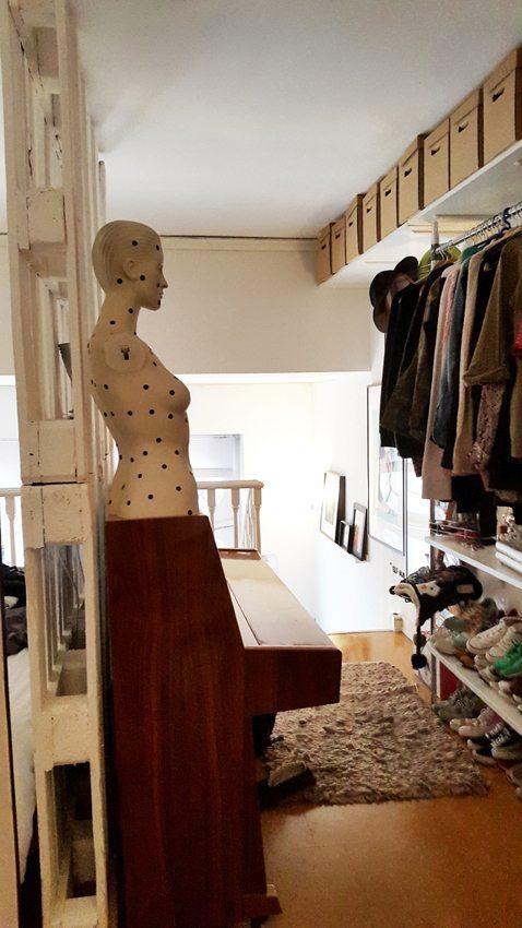 vestidor-original1