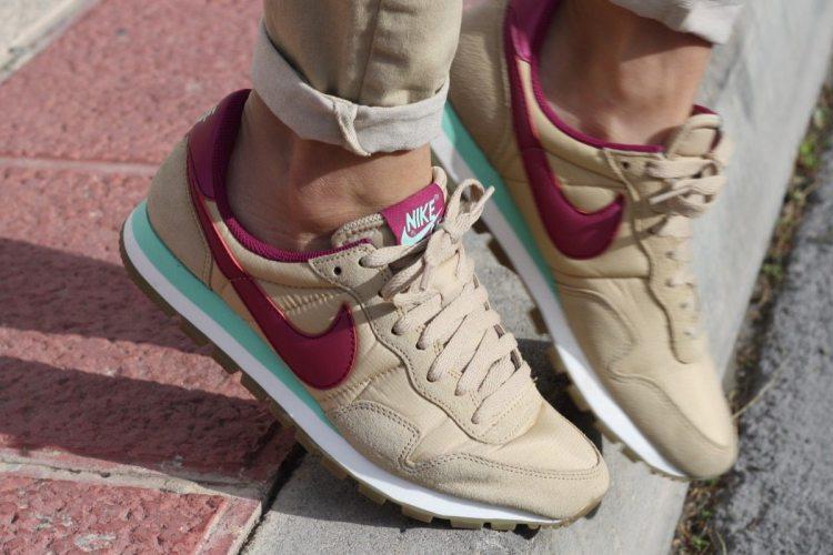 NEW IN: Nike Air Pegasus