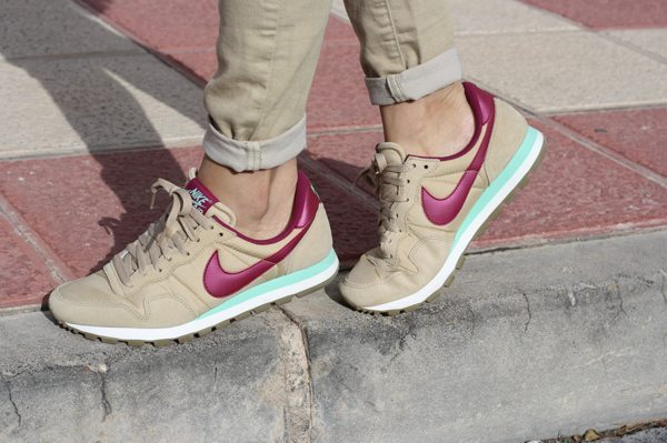 Nike air pegasus3
