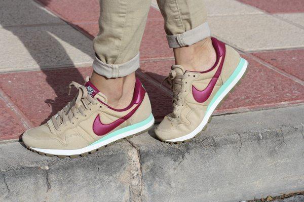 Nike air pegasus3