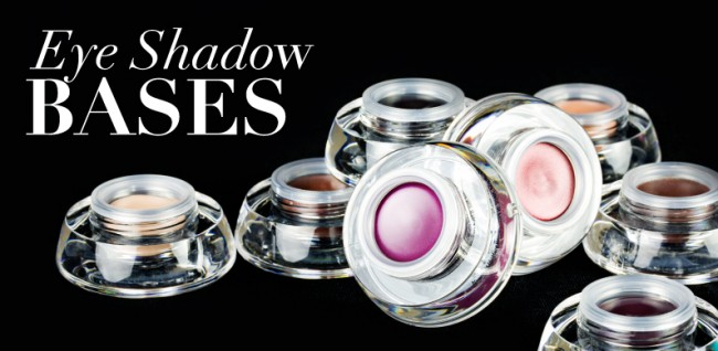 category_eyeshadow_bases