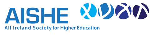 AISHE Logo