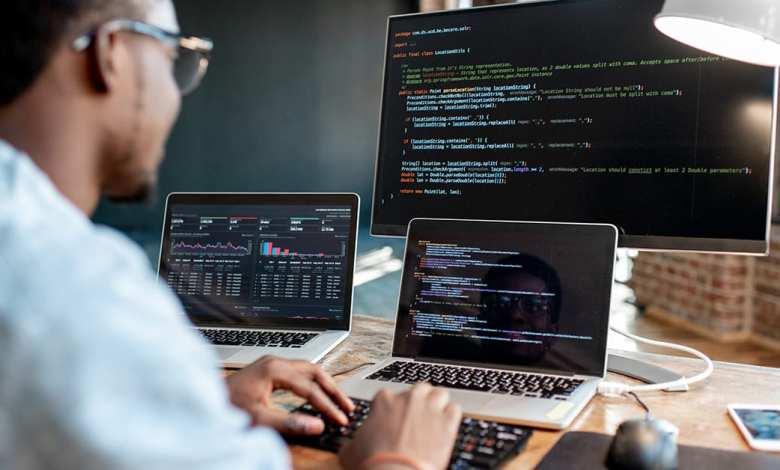 Digital Online Business Ideas