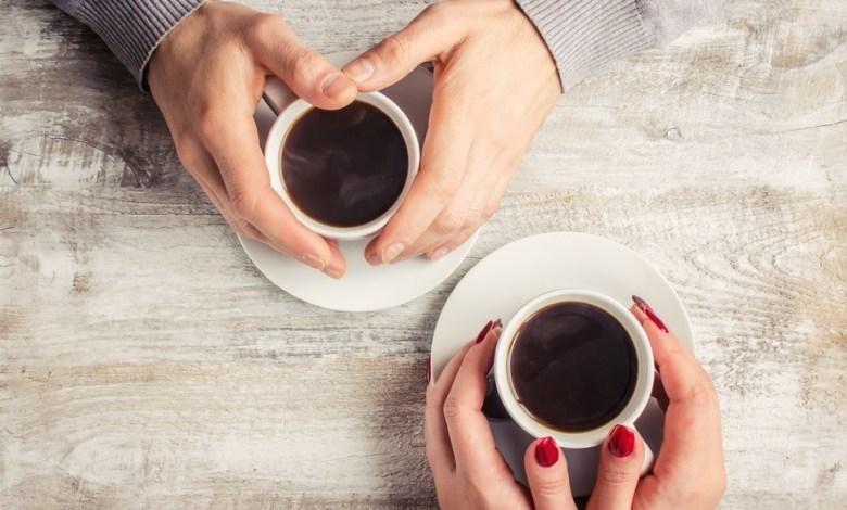 Health Benefits of Coffee, Himsedpills