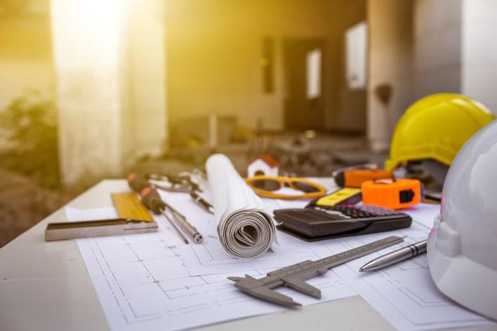 Builders in Harpenden