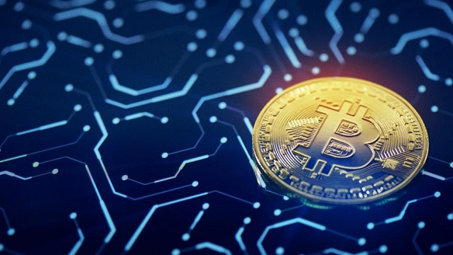 develop cryptocurrency