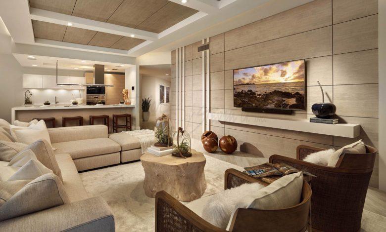 interior designers st albans