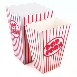 http://skycustombox.com/popcorn-party-boxes/