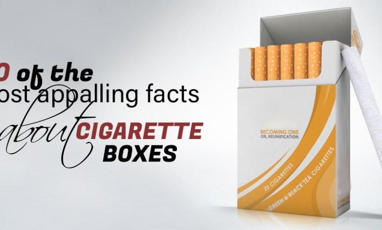 cigarette-box-packaging