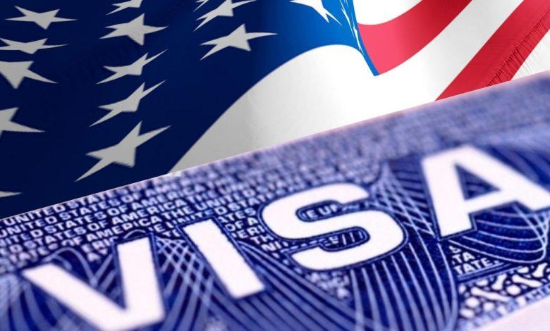 the Temporary graduate visa subclass 485