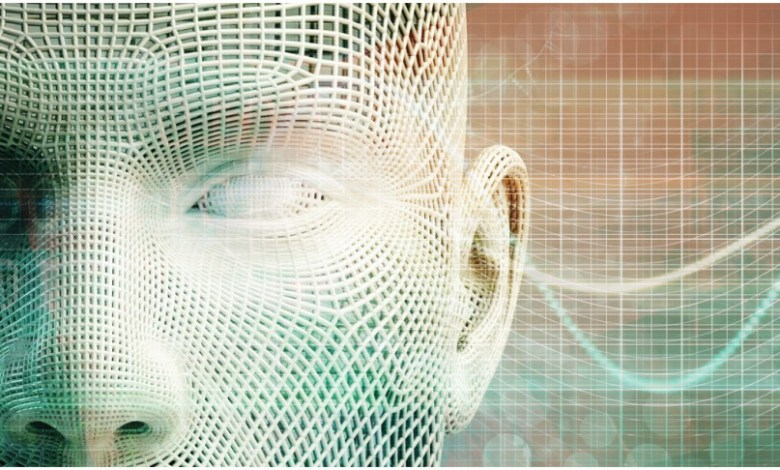 AI predictions and trends to watch in 2021