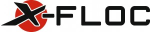XF-Logo-4c
