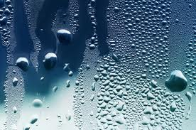 Eliminacion de condensaciones