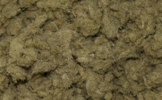 Distribuimos lana de roca