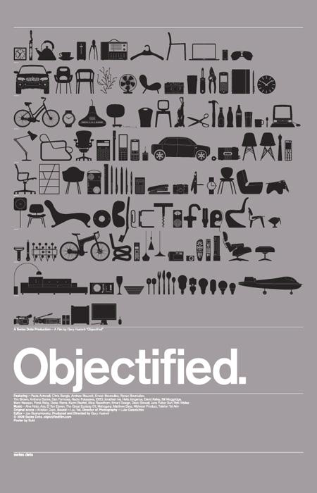 objectified_poster.jpg