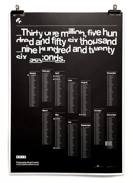 mash-creative-2010-calendar.jpg