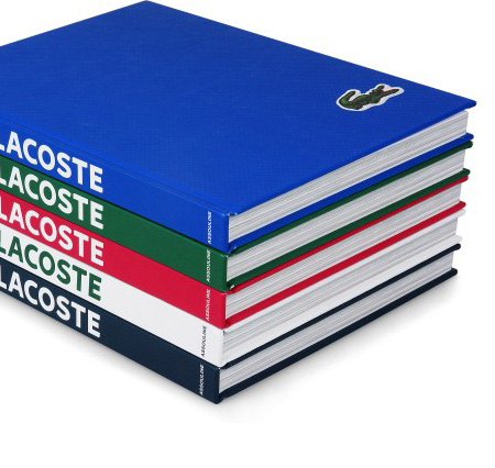 lacoste-the-element-of-style.jpg