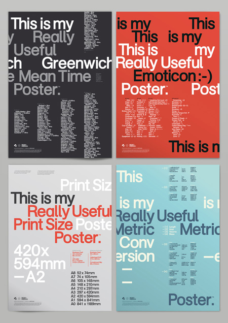 mash-really-useful-posters.jpg