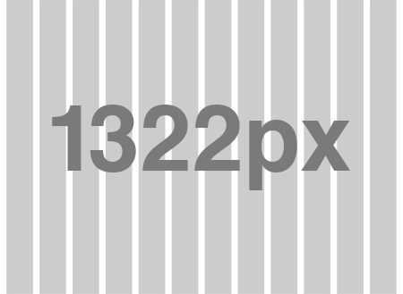 1322-grid