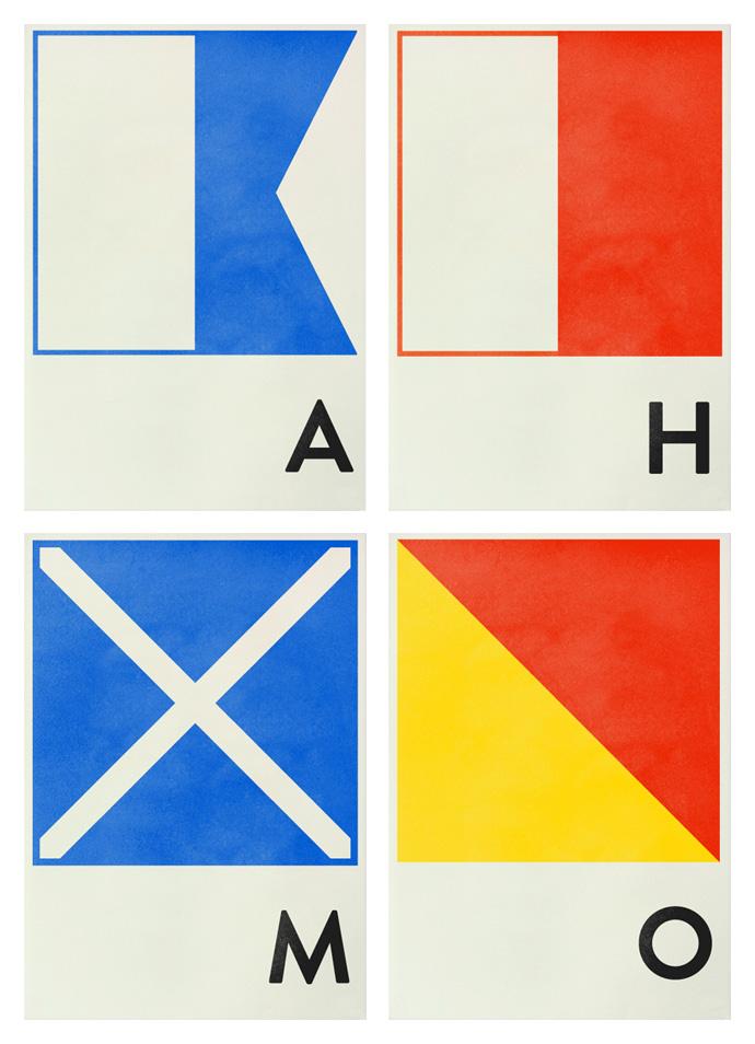 navy-signal-prints