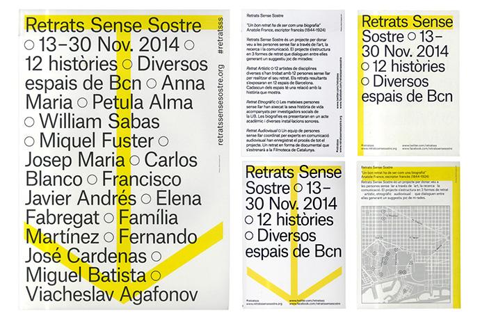 Albert Romagosa Design Cabinet