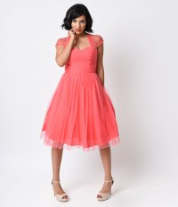 Tea Length Prom Dresses For Sale - Plus Size Prom Dresses