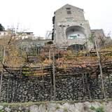 p012 terrazze